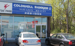 2544 Bank St, Ottawa, ON K1T 1M9